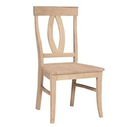 John Thomas Select Verano Side Chair