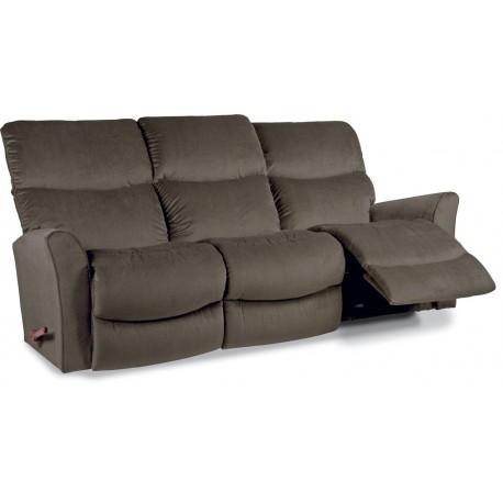 Rowan La-Z-Time® Reclining Sofa Collection