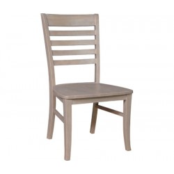 John Thomas Select Salerno Chair
