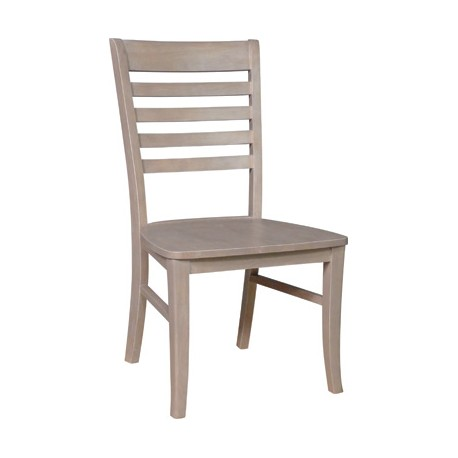 John Thomas Select Salerno Chair