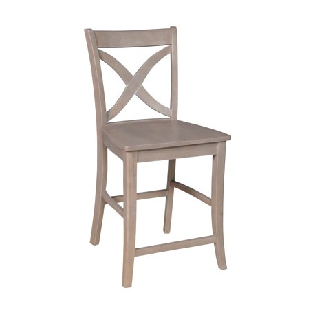 John Thomas Select Roma Chair