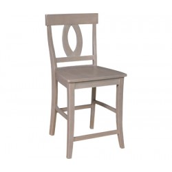 John Thomas Select Salerno Stool