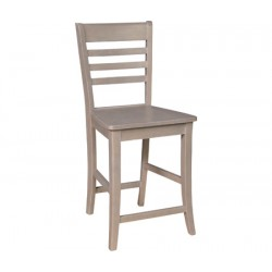 John Thomas Select Verona Stool