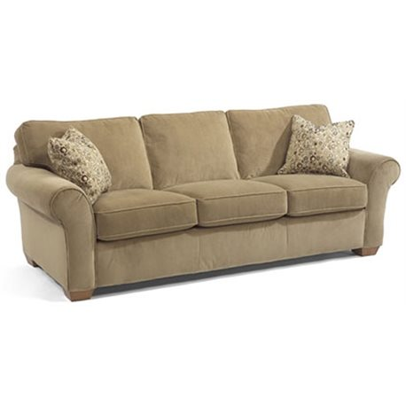 Vail Sofa Collection