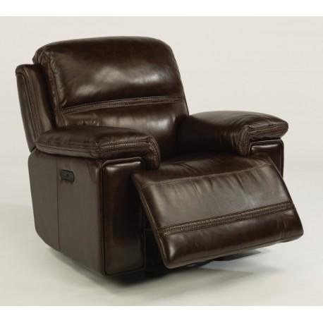 Fenwick Sofa