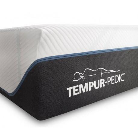 TEMPUR-ProAdapt™ Soft Mattress