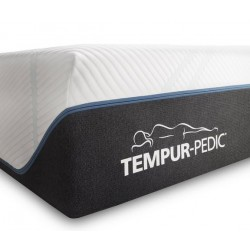 TEMPUR-ProAdapt™ Firm Mattress