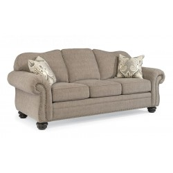 Bexley Sofa Collection