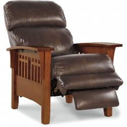 Eldorado La-Z-Boy Designer Choice High Leg Recliner