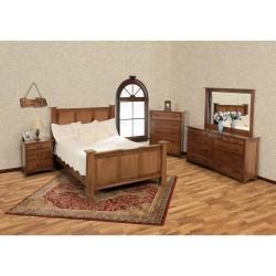 Treasure Bedroom Collection