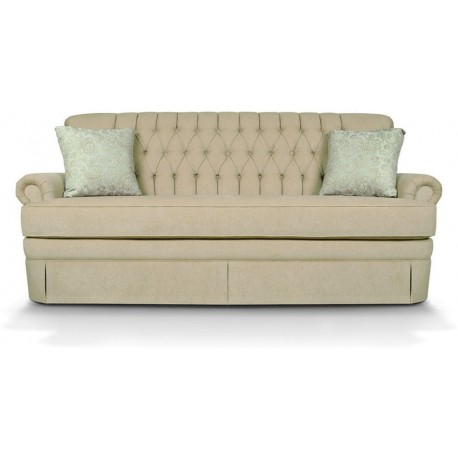 Fernwood Sofa Collection