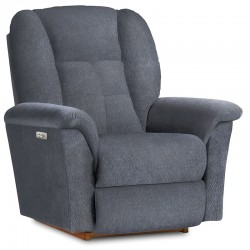 Jasper Power Reclina-Rocker® Recliner