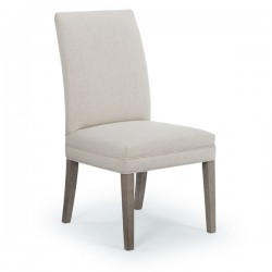 Odell Upholstered Dining Chair