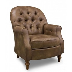 Truscott Club Chair
