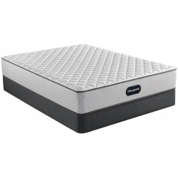 Beautyrest® Firm Mattress