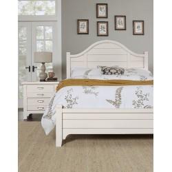 Bungalow Lattice Bedroom Collection