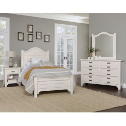 Bungalow Youth Bedroom Collection