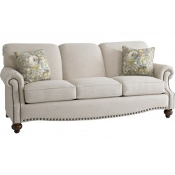 The Hunt Club Sofa Collection