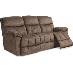 Morrison Reclining Collection