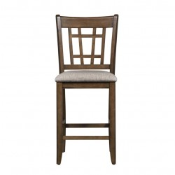 Santa Rosa II Counter Chair