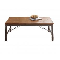 Ashford Cocktail Table