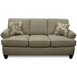 Hadley Sofa Collection