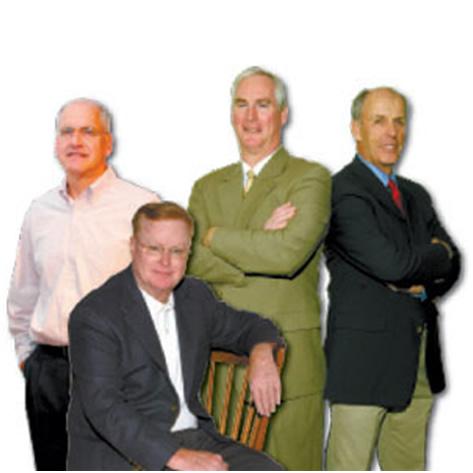About Our Cedar Hill Furniture, Cedar Hill Furniture